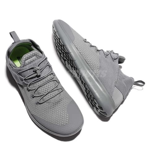 Nike Free Run For Mens Import nike free rn cmtr 2017 run commuter grey running shoes