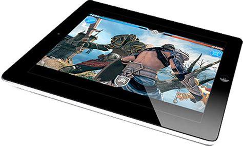 Tablet Dibawah 1 Juta Dan Spesifikasinya 7 tablet termurah dibawah 1 juta paling laris idjoel media
