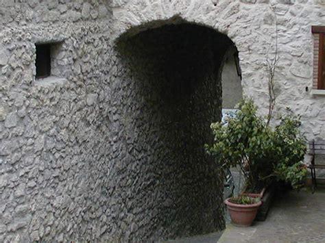 derivato di porta porta santa porta porta della
