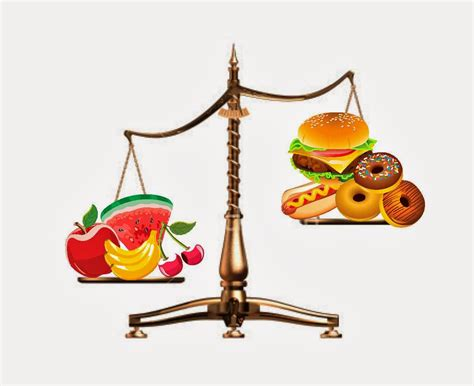is balance a food rethinking a balanced diet food for thought rd
