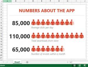 improve productivity and creativity with microsoft office apps