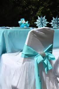 frozen table decorations frozen centerpieces themes for rental
