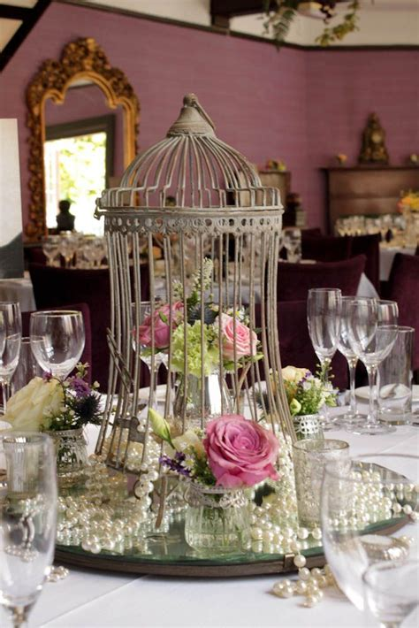 Le Nouvel Wedding Cake Jakarta by 169 Best Bird Cages Images On Flower