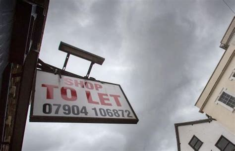 buy to let house will buy to let landlords drive up house prices ahead of st duty hike evict my