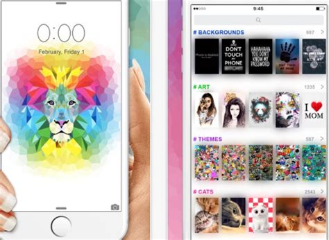best apps for iphone 5s best wallpaper apps for iphone 7 6 6s 6 plus iphone 5 5s