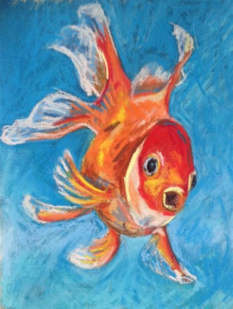17 best images about acrylic painting aquatique on
