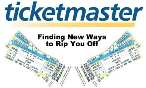 find tickets for wisconsin at ticketmastercom ticketmaster screws its customers and american express