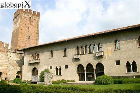 Banca Popolare Verona Orari by Foto Verona Castelvecchio 4 Globopix