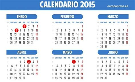 festivos oficiales 2016 mexico search results calendar