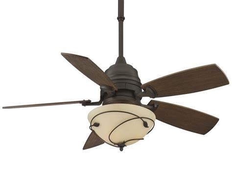 rustic style ceiling fans decorations tips for choosing rustic ceiling fans for