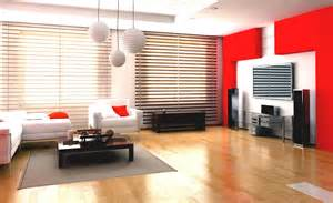 Design My House Interior design my house home design ideas interior design ideas