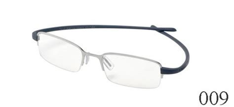 tag heuer eyewear rimless louisiana brigade