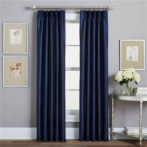 s pleat curtains how to pinch pleat curtains curtain menzilperde net