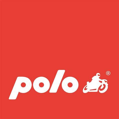 Polo Motorrad by Polo Motorrad