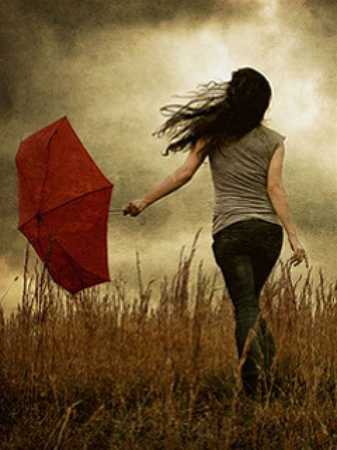 wallpaper of girl with attitude images of lonely girl wallpapers 48 wallpapers
