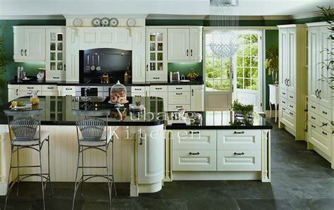 quality of kitchen cabinets best fresh quality kitchen cabinets 12916