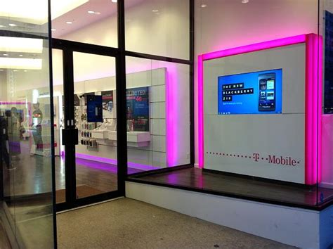 door to door sales pitch verizon ny store checks part 2 what a difference a week makes