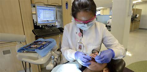 dental hygiene school quotes quotesgram