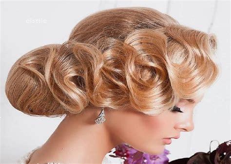 c 243 mo elegir los parte de matrimonio 161 toma nota para escoger las invitaciones de boda m 225 s exitosas peinados para asistir una boda 9 peinados para una boda