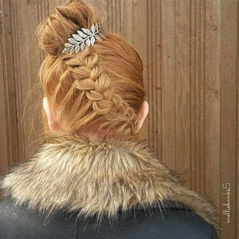 hairstyles by mehtap instagram 270 best images about braids on pinterest crown braids