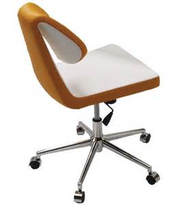 Desk Chairs Modern Desk Chairs Contemporary Interior Decorating