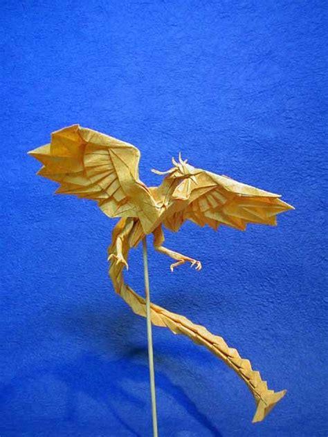 Origami Satoshi Kamiya - origami library 3 5 satoshi kamiya