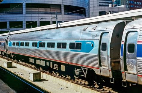 supplement xpress northeast building the infrastructure for acela express amtrak