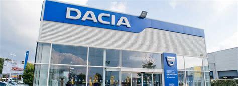 dacia annemasse concessionnaire garage haute savoie 74