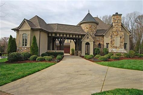 european style homes home european style house design ideas