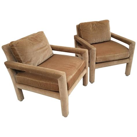 best parsons chairs best home design 2018 parsons chairs with arms best home design 2018