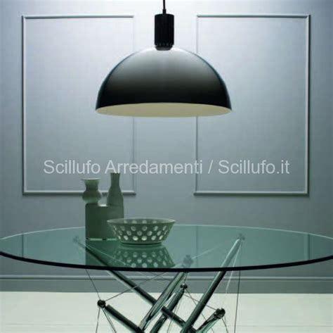 cassina illuminazione nemo cassina lighting division