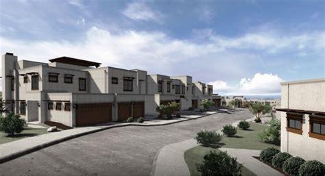 building a multi family home custom home building in austin tx prestige builders
