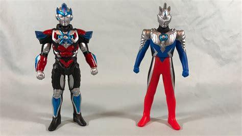 T Shirt Ultra Heroes Ultraman Orb ultraman orb ultra series 40 lightning attacker 41 emerium slugger review