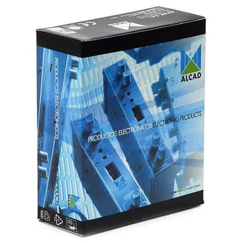 lificatore segnale digitale terrestre da interno lificatore di segnale digitale terrestre 2 uscite ai
