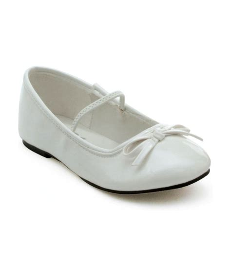 white ballet shoes costume shoes