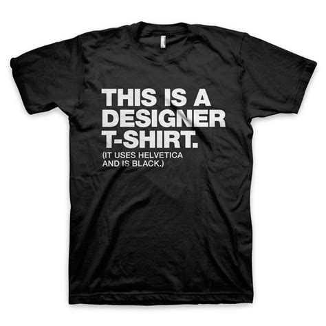 Kaos Distro Desain Minimalist Logo j 246 het quot this is a designer t shirt quot design it uses
