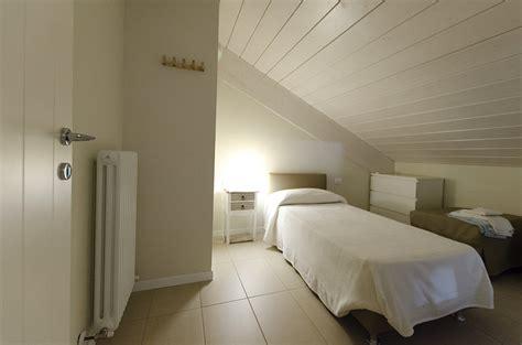 appartamenti vacanze riccione affitta appartamenti a riccione affitto trilocali vacanza