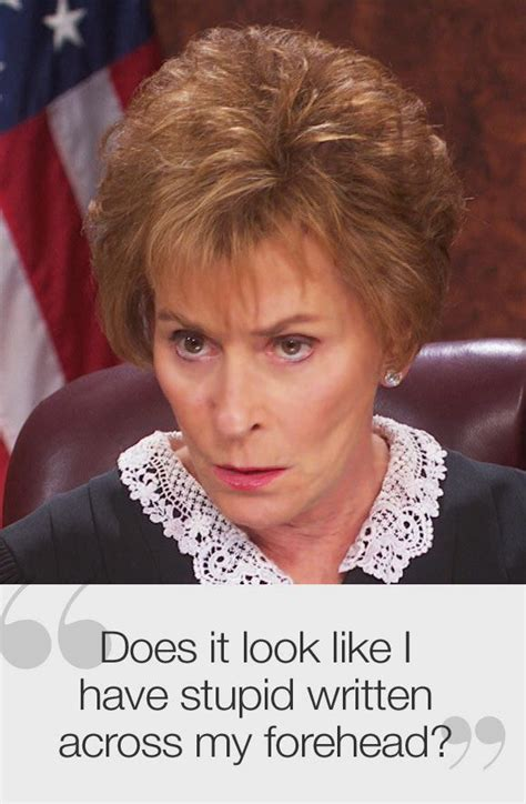judge judy hairstyle pictures 1000 images about hair styles on pinterest judge judy