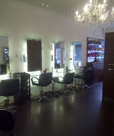 hairdresser glasgow road stirling kennedy co hairdressing glasgow health beauty 5pm