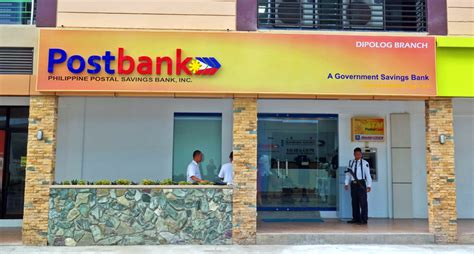 bank postbank postbank to become workers bank 187 manila bulletin business