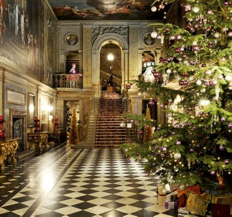 chatsworth house decorations chatsworth for gardeners delight