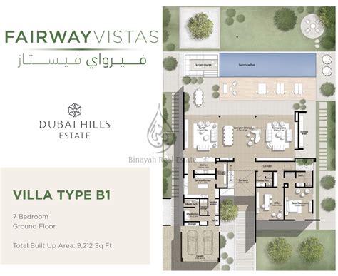 dukes residences floor plan 100 dukes residences floor plan batavia il homes