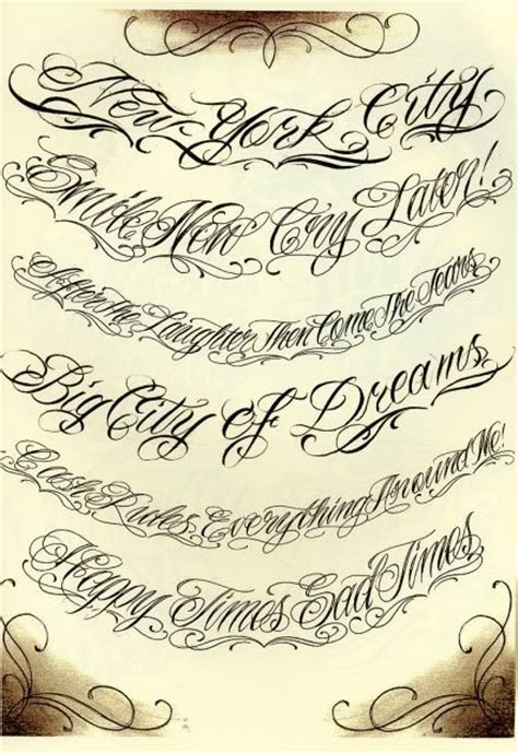 17 best images about lettering tattoo flash on pinterest 17 best images about tipogragia on pinterest behance