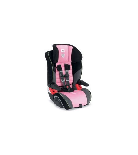 weight for toddler car seat britax frontier 80 toddler booster car seat 2009 pink sky