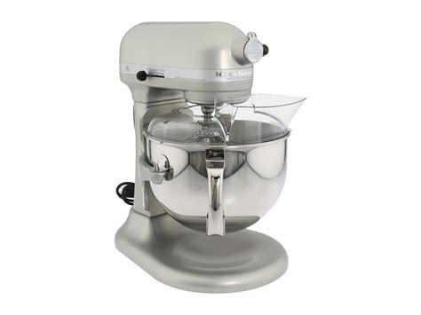 kitchen renovations kitchen aid parts kitchenaid pro 600