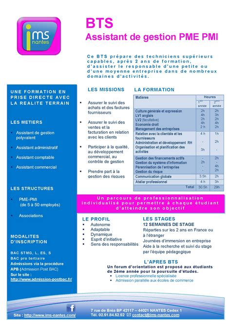 Lettre De Stage En Informatique Lettre De Motivation Stage Informatique Bts