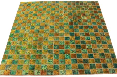 teppich 200 215 200 harzite - Teppich 200x200