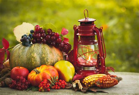 Autumn L by Happy Autumn Tuscany Finetuscany