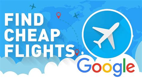 flights how to find book cheap flights air tickets airfare at flight search