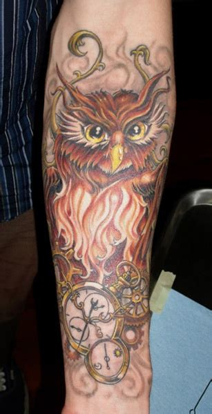tattoo shops in vancouver wa 83 best images about elih tattoos on